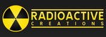 Radioactive Creations Logotype by RadioactiveCreations