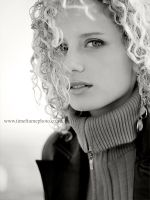 Aileen by Timeframe