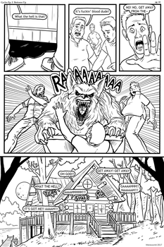 Cycles Ep2 pg10 Bottoms Up by Were-World