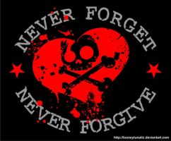 never_forgive by looneylunatic