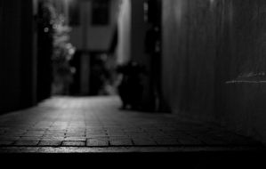 small passage by antarialus