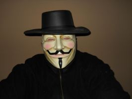 Guy Fawkes Day 4 by AmyinWonderlandofOz