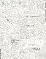 Panic At The Disco Lyrics by Tea-In-A-Garden