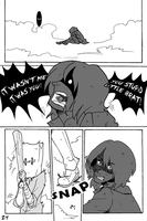 Cursed OCT - R3 - pg 24 by Miss-Sheepy