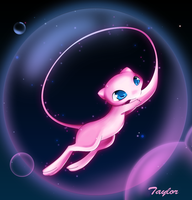 Mew by Taylor-is-back