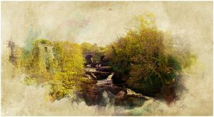mill river ire by xxpoochiexx