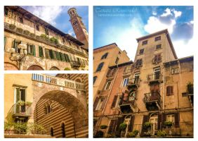 Verona by TammyPhotography