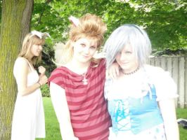 Anime north2011 07 by GoalieGirl30