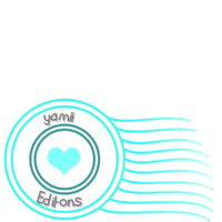 Logo Png 2 by JhoannaEditions