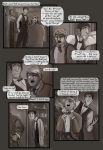Greyshire pg 32 by theTieDyeCloak