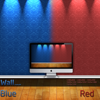 WaLL by makoy00