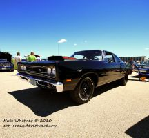 Superbee by Car-Crazy