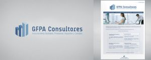GFPA Consultores by Mgl-23