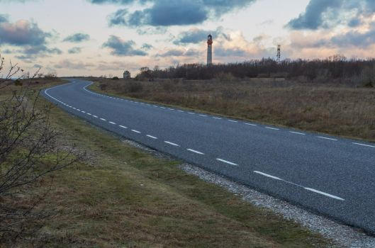 6650 by Heardbydeaf