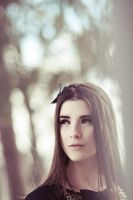 Day Of Worship 5 by DmajicPhotography
