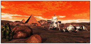 13-09-06 Pyramids Of Mars by aldemps