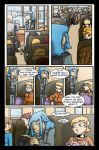 RaptureBurgerch4-pg2 by Mabelma