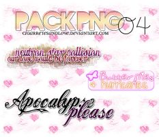 +Pack PNG O4 Muse Songs by cigarretesandlove