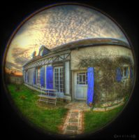 Home by VicDeS-P