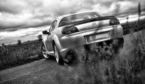 RX8_01 by hellpics
