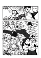 DBNG Ch6-P11 by ElyasArts