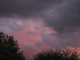 Sunset 121314 04 by acurmudgeon