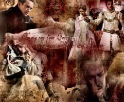 the tudors henry and jane by thyheartsbleed