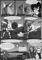 Steel Nation Fight 2 page 6 by kitfox-crimson