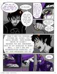 WiSh yOu wErE HeRe - Page 2 by lildogie