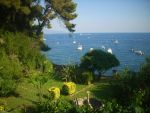 MY HOLIDAY PLACE IN ITALY by bluesse