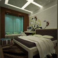 Bedroom_08 by psd0503