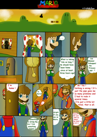 MCP-Prologue P1 by NebulaWords