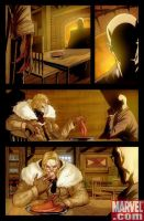 Sabertooth page 3 by ColtNoble