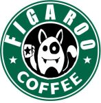 Cooley -- Figaroo Contest by tigerpurr