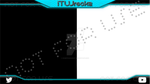 Twitch Overlay - Airlock by somefriggnidiot