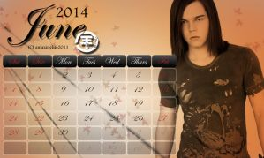 June by amazinglife2011