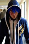 Jellal Anime North 2014 by Lightning--Baron