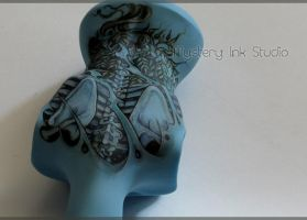 tattoo14 by cottongrey