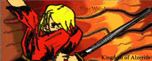 King banner ID by Shadowstar2292