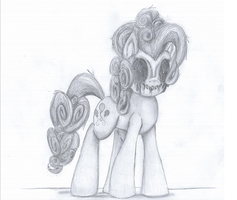 Drawing by ZalgoPinkie