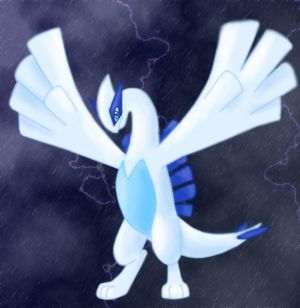 Les dieux ---> discution - Page 2 Lugia_Storm_by_Articuno