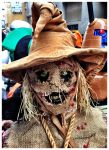 Scarecrow 3 by tokyo-dude