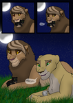 Darker Times page 11 by Lyra-lions