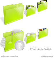 Party Time by Marcaemond