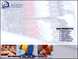 Bahrain_Pipes_Factory_Add_2 by dimplegal