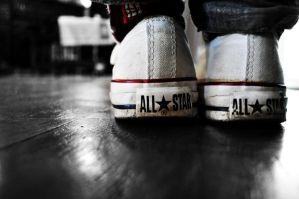 All Star by this-is-the-life2905