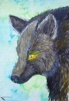 ACEO:trade by Bledhgarm