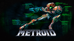 Metroid WP by M24Designs