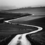 -Story of the road- by Janek-Sedlar