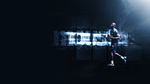 moussa sow - wallpaper by osmans9
